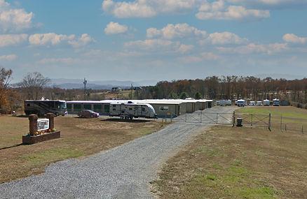 Sevierville New Center Rd Thm.jpg