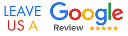Leave a Google Review.jpg