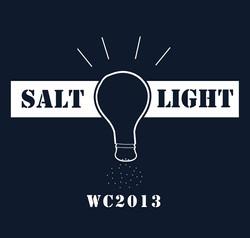 Salt Light Retreat
