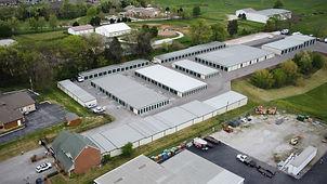 Scottsville Aerial.jpg