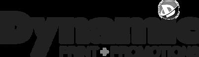Dynamic Logo BW.png
