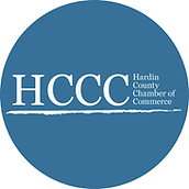 hardin-co-chamber.png