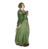 englishfigurehead1%20(2)NEW_edited.png
