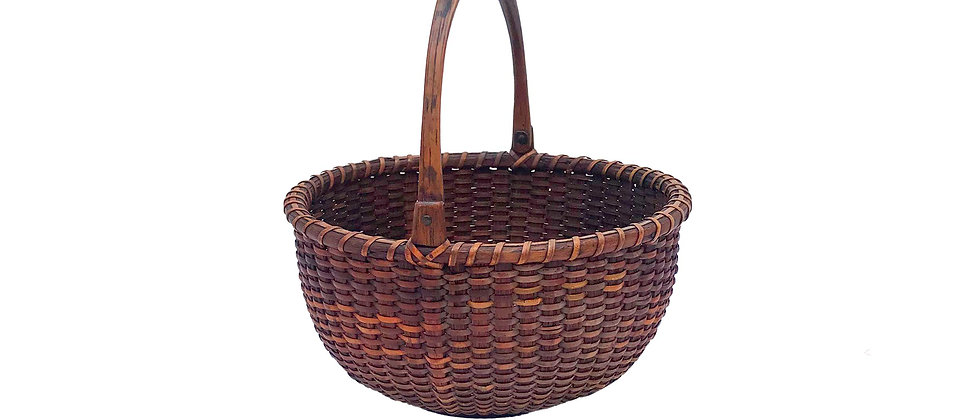 Small Gathering Basket