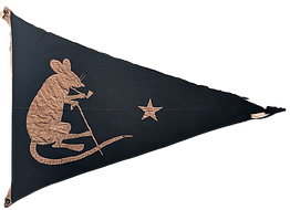 wharfratclubflag%20(2)NEWZoom_edited.png