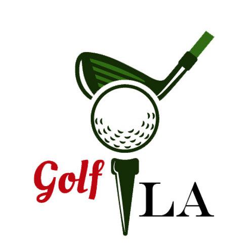 2020 Golf LA Annual Membership