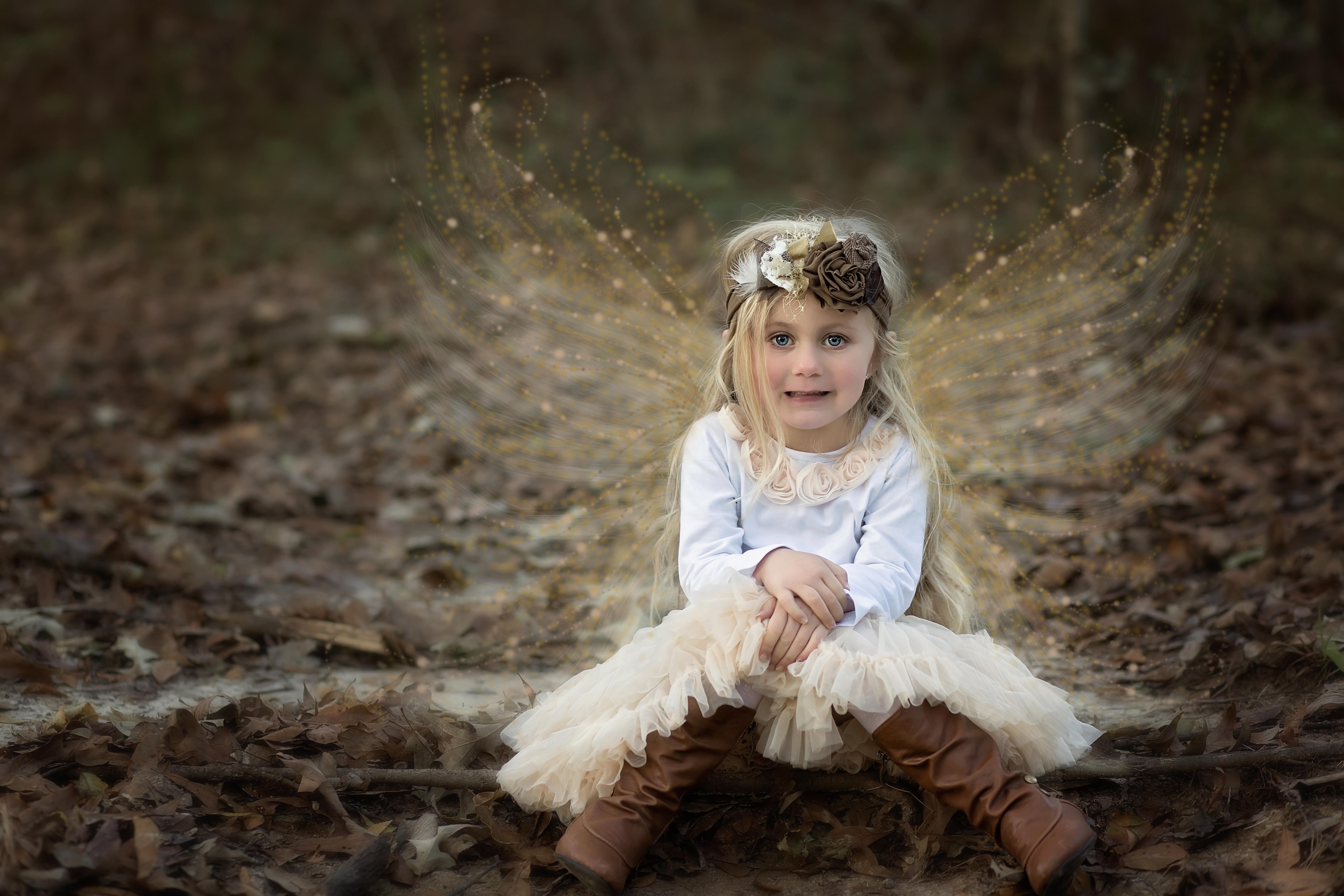 PS 0528 wings