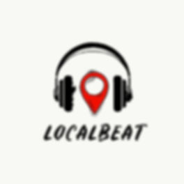 Logo Techtalents.jpeg