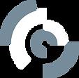 RKON_Symbol Gray White.png