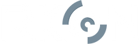 RKON_Logo_White and Gray_Clear.png