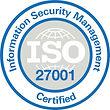 ISO_27001_Final-Logo.jpg