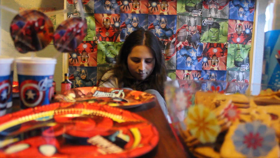 Cubist Cafe offline 6.mp4.Still001.jpg
