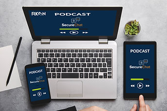SecureChat Podcast Image.jpg