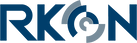 RKON_Logo_Blue_Main_Clear.png