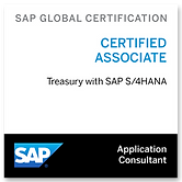 SAP certification.png