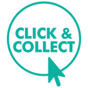 Click_Collect-Logo.png