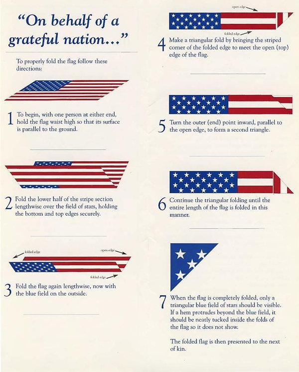 Flag-Folding.jpeg