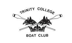 CAMBRIDGE TRINITY COLLEGE MAY BALL