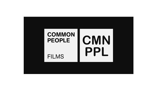 COMMON PEOPLE FILMS