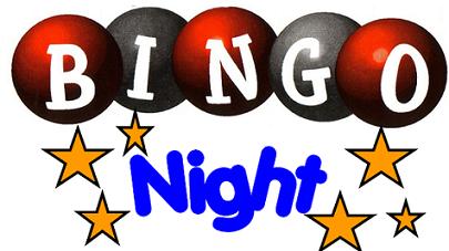 BingoNight