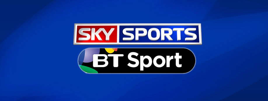 pub-with-sky-sports-and-bt