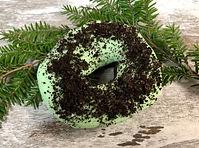 Mint Chocolate Cookie.jpg