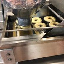 donut maker.jpg