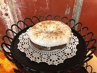 pumpkin donut.jpeg