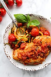 Tomato-Garlic-Chicken_-1.jpg