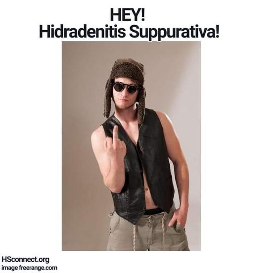 HS funny image credit freerangestock.com