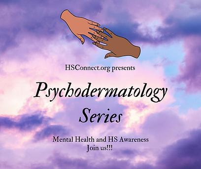 Psychoderm Purple Intro Hands.png