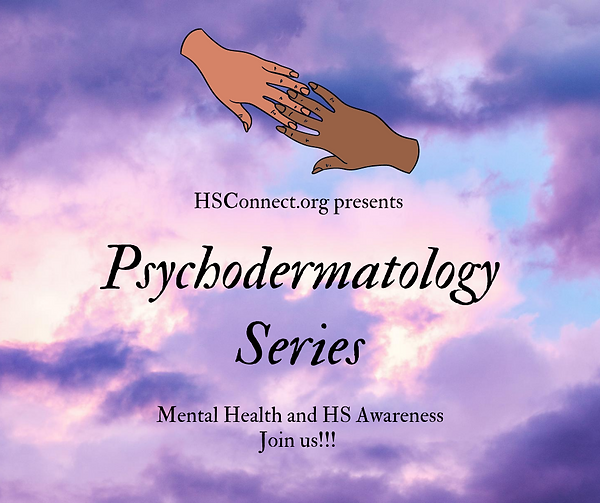 Psychoderm Purple Intro Hands.png