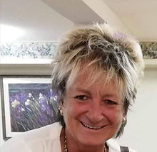 Maria Schraff UK.JPG