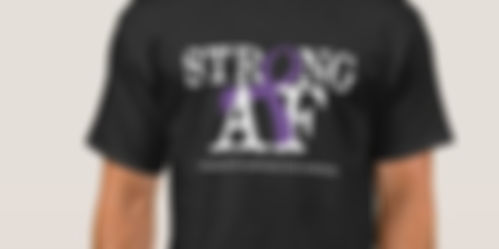 mens_strong_af_hs_t_shirt-r291ed760930d4