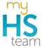 myHSteam_Logo_Square-Small.png