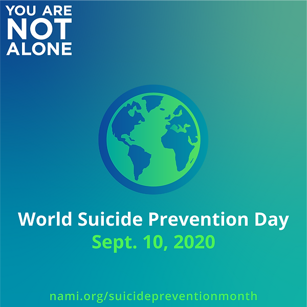 suicideprevention-worldsuicideprevention