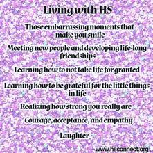 HS inspiration positive image credit IBI