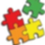 logoSV_edited.jpg