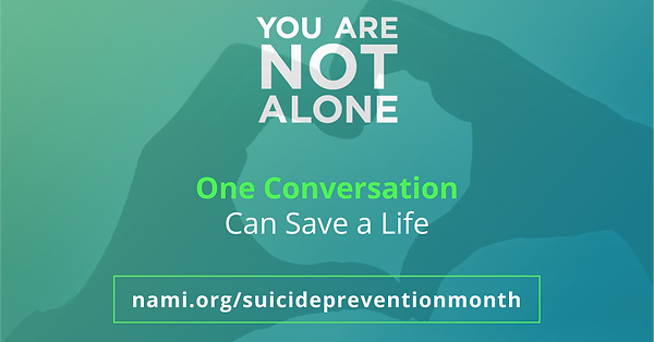 suicideprevention-fb-oneconversation.png