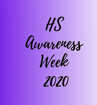 HS%20Awareness%20Week%202020_edited.png