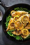 5-Ingredient-Lemon-Chicken-3.jpg