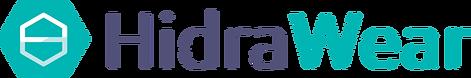 HidraWear logo.png