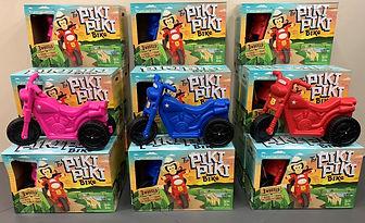 PIKI PIKI BIKES_edited.jpg