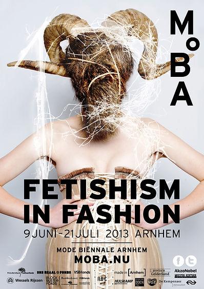 M°BA_A5-poster1-1.jpg