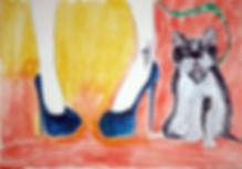 MOD2 cat&shoes.JPG