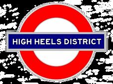 HHdistrict.png