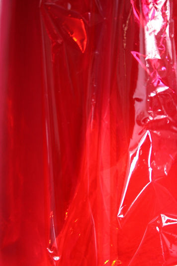 background curtains2.JPG