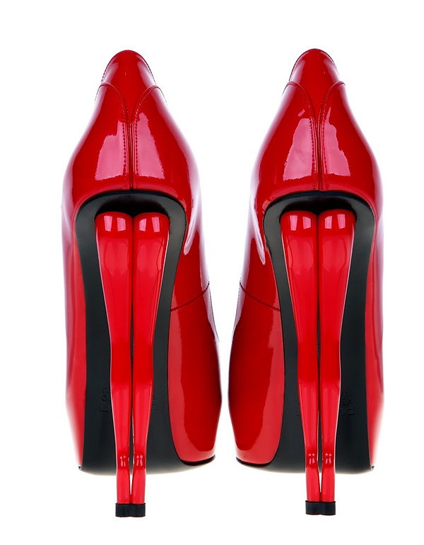 Red leather DUKAS.jpg