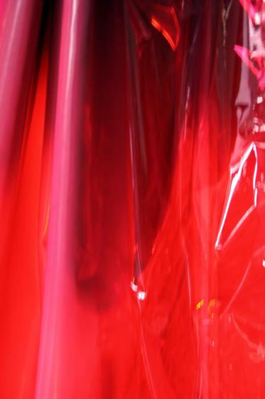 background curtains.JPG