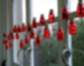 GROUP BOTTLES WINDOWS 2.JPG